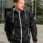 Preise für Arbeitsbekleidung T-Shirts und wind Jacke von Busitex