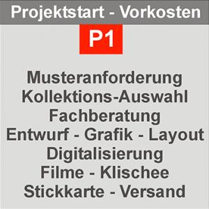 P1-Projektstraße-Vorkosten-für-den-Auftrag-von-busitex-300x300