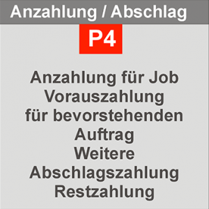 P4-Anzahlung-Abschlag-für-den-Auftrag-von-busitex-300x300