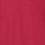 Preise für Farbe von Arbeitsbekleidung T-Shirts brick red von Busitex
