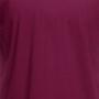 Preise für Farbe von Arbeitsbekleidung T-Shirts burgundy von Busitex