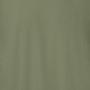 Preise für Farbe von Arbeitsbekleidung T-Shirts classic olive von Busitex