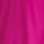 Preise für Farbe von Arbeitsbekleidung T-Shirts fuchsia 4 von Busitex