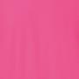 Preise für Farbe von Arbeitsbekleidung T-Shirts fuchsia von Busitex