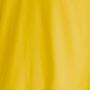 Preise für Farbe von Arbeitsbekleidung T-Shirts gold von Busitex