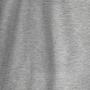 Preise für Farbe von Arbeitsbekleidung T-Shirts grey melange von Busitex