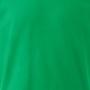 Preise für Farbe von Arbeitsbekleidung T-Shirts kelly green von Busitex