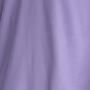 Preise für Farbe von Arbeitsbekleidung T-Shirts lavender von Busitex