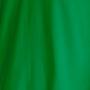 Preise für Farbe von Arbeitsbekleidung T-Shirts leg green 4 von Busitex