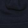 Preise für Farbe von Arbeitsbekleidung T-Shirts navy von Busitex
