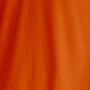 Preise für Farbe von Arbeitsbekleidung T-Shirts orange 4 von Busitex