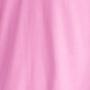 Preise für Farbe von Arbeitsbekleidung T-Shirts pink 4 von Busitex