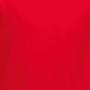 Preise für Farbe von Arbeitsbekleidung T-Shirts red von Busitex
