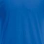 Preise für Farbe von Arbeitsbekleidung T-Shirts royal blue von Busitex