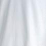 Preise für Farbe von Arbeitsbekleidung T-Shirts white 4 von Busitex