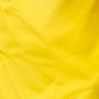 Preise für Farbe von Arbeitsbekleidung T-Shirts yellow von Busitex