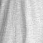 Preise für Farbe von Arbeitsbekleidung T-Shirts ash 4 von Busitex