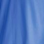 Preise für Farbe von Arbeitsbekleidung T-Shirts azure 4 von Busitex