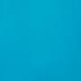 Preise für Farbe von Arbeitsbekleidung T-Shirts azure blue 5 von Busitex