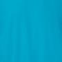 Preise für Farbe von Arbeitsbekleidung T-Shirts azure blue von Busitex