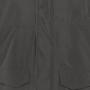 Preise für Farbe von Arbeitsbekleidung T-Shirts black mouse von Busitex