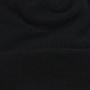 Preise für Farbe von Arbeitsbekleidung T-Shirts black von Busitex