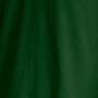 Preise für Farbe von Arbeitsbekleidung T-Shirts bottle green 4 von Busitex