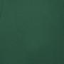 Preise für Farbe von Arbeitsbekleidung T-Shirts bottle green 5 von Busitex