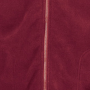 Preise für Farbe von Arbeitsbekleidung T-Shirts burgundy 1 von Busitex
