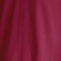 Preise für Farbe von Arbeitsbekleidung T-Shirts burgundy 4 von Busitex
