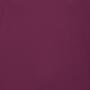 Preise für Farbe von Arbeitsbekleidung T-Shirts burgundy 5 von Busitex