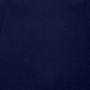 Preise für Farbe von Arbeitsbekleidung T-Shirts deep navy 5 von Busitex