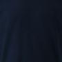 Preise für Farbe von Arbeitsbekleidung T-Shirts deep navy von Busitex