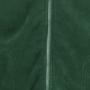 Preise für Farbe von Arbeitsbekleidung T-Shirts forest 1 von Busitex