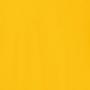 Preise für Farbe von Arbeitsbekleidung T-Shirts gold yellow 2 von Busitex