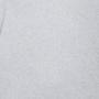 Preise für Farbe von Arbeitsbekleidung T-Shirts heather grey von Busitex