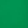 Preise für Farbe von Arbeitsbekleidung T-Shirts kelly green 5 von Busitex