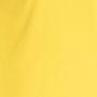 Preise für Farbe von Arbeitsbekleidung T-Shirts light yellow von Busitex