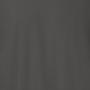 Preise für Farbe von Arbeitsbekleidung T-Shirts lightgraphit von Busitex