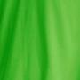Preise für Farbe von Arbeitsbekleidung T-Shirts lime 4 von Busitex