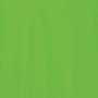 Preise für Farbe von Arbeitsbekleidung T-Shirts lime green 2 von Busitex
