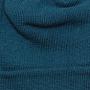 Preise für Farbe von Arbeitsbekleidung T-Shirts moosgrün von Busitex
