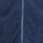 Preise für Farbe von Arbeitsbekleidung T-Shirts navy 1 von Busitex