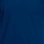 Preise für Farbe von Arbeitsbekleidung T-Shirts navy 2 von Busitex