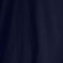 Preise für Farbe von Arbeitsbekleidung T-Shirts navy 4 von Busitex