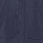 Preise für Farbe von Arbeitsbekleidung T-Shirts navy mouse von Busitex