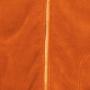 Preise für Farbe von Arbeitsbekleidung T-Shirts orange 1 von Busitex