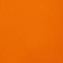 Preise für Farbe von Arbeitsbekleidung T-Shirts orange 5 von Busitex