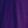 Preise für Farbe von Arbeitsbekleidung T-Shirts purple 4 von Busitex