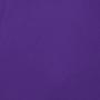 Preise für Farbe von Arbeitsbekleidung T-Shirts purple 5 von Busitex